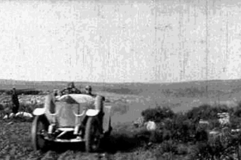 1925-circuit-du-sud-1