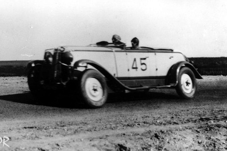 1930-nervastella-liaucourt-1er