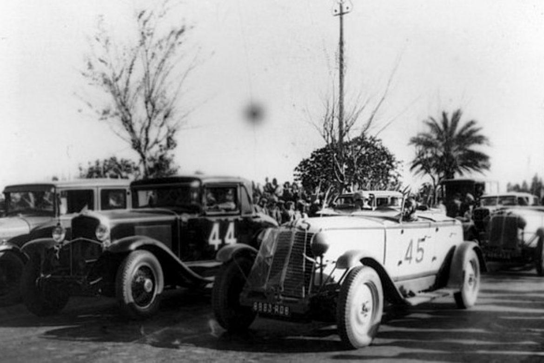 1930-nervastella-liaucourt-1er_a