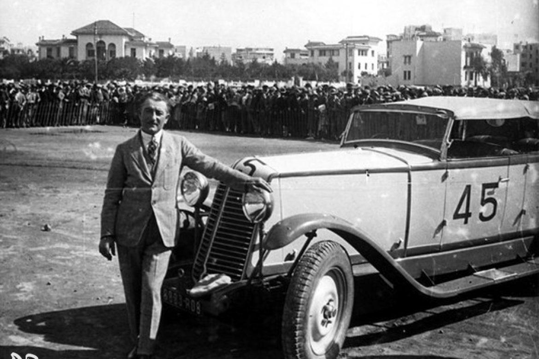 1930-nervastella-liaucourt-1er_b