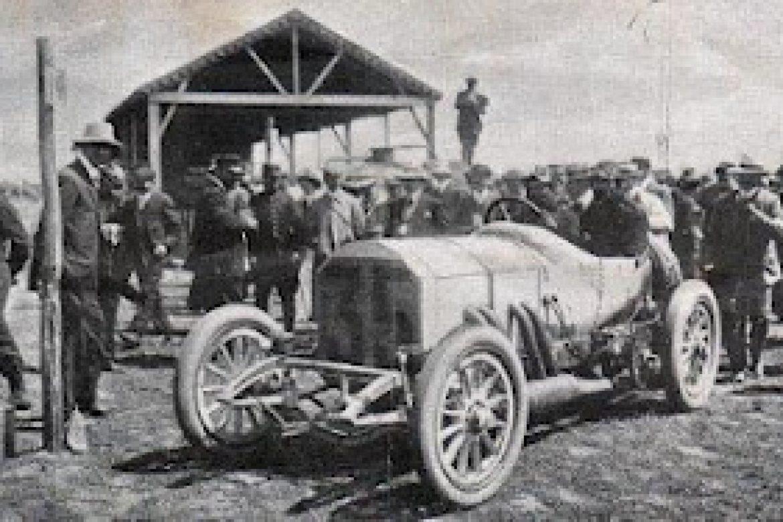 000RALL_AUTO 1925 CASABLANCA