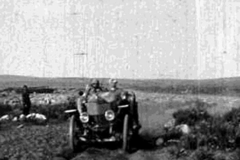 1925-circuit-du-sud-2