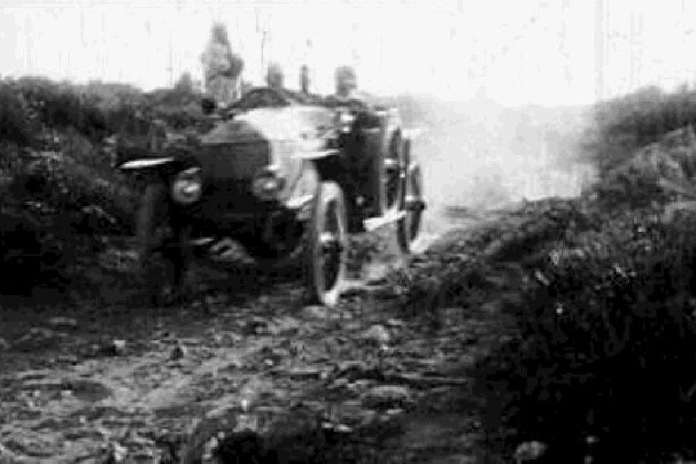 1925-circuit-du-sud-3
