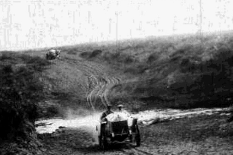 1925-circuit-du-sud_jpg1_